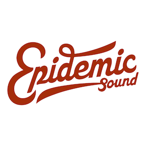 Epidemic Sound – Royalty free music and sound effects